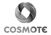 cosmote_new_logo.png
