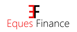eques finance logo.png