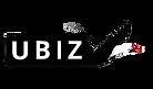ubiz logo no white borders.png