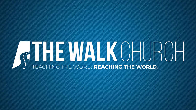 Walk Church Logo.White on Blue.jpg