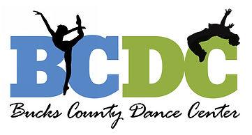 final_bcdc_logo.jpeg