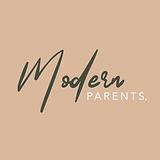 Modern Parents logo