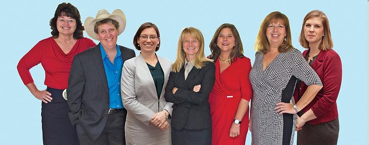Women_legal 2019.jpg