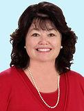 Lawyer Yvonne T. Griffin