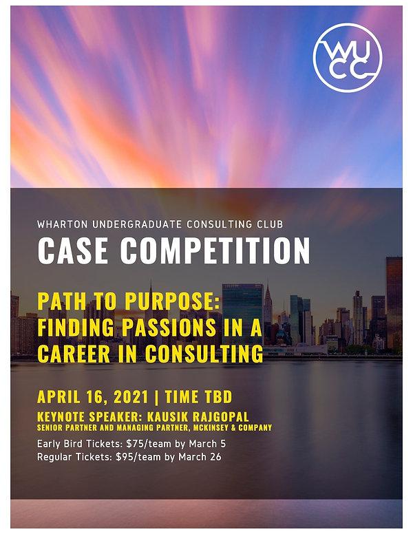 WUCC 2021 Conference Flyer.jpg