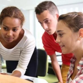3 Ways I Found Internships