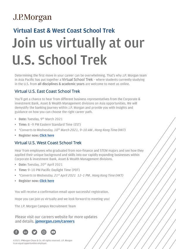 J.P. Morgan Virtual School Trek - U.S..j