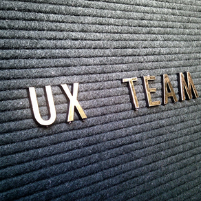 How to Break into UX Design, One Women's Story