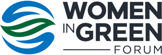 WIGF logo.png