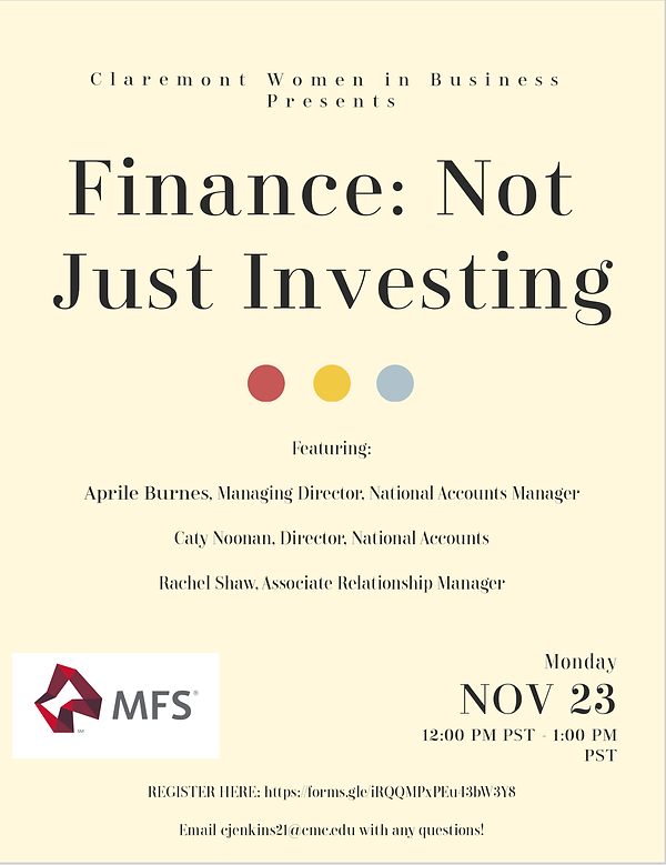 Finance Panel.png