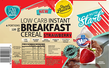 Cereal strawberry.png
