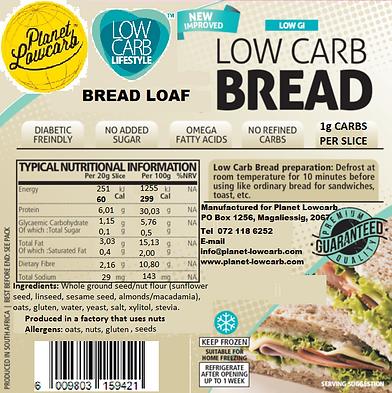 Bread loaf.png