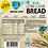 Thumbnail: Bread Products Specials