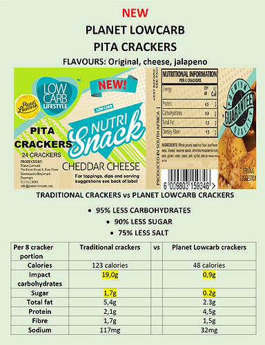 Crackers comp.png