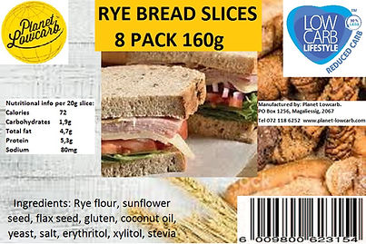 Rye slices.jpg