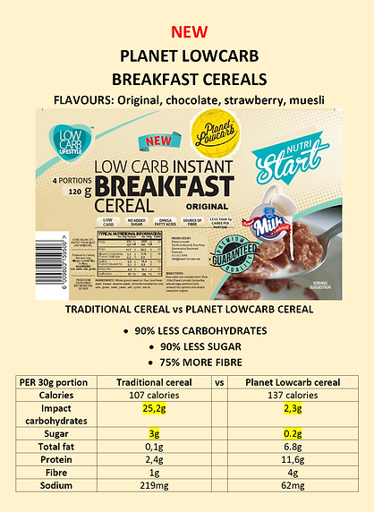 Cereal comp.png