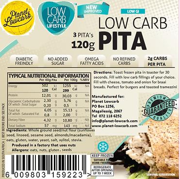 Pita label.png