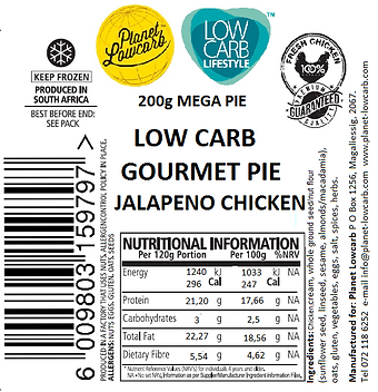 Pie label mega jalapeno chicken.png