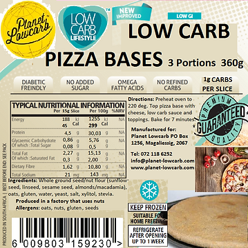 Pizza bases label.png