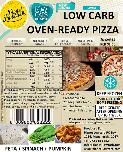 Oven ready pizza.png