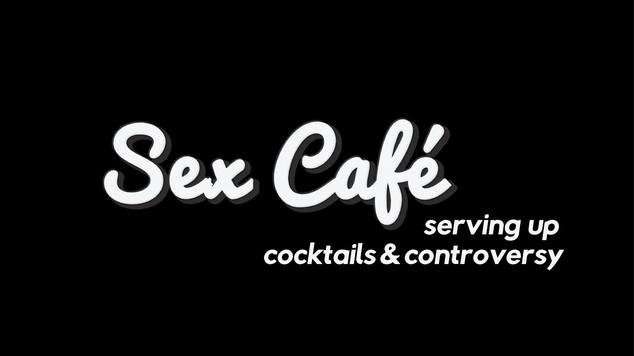 Sex Café Trailer - Season 1