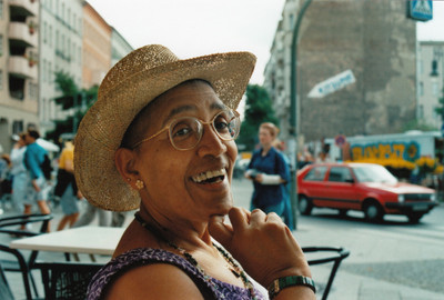 http://www.audrelorde-theberlinyears.com/images/film/people/Audre_strawhat.jpg