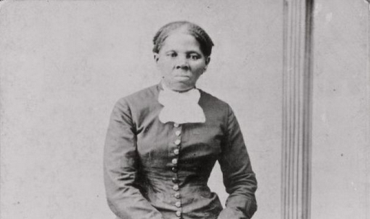 http://www.accessible-archives.com/wp-content/uploads/2012/01/tubman.jpg