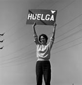 http://remezcla.com/wp-content/uploads/2015/10/Dolores.Huerta-19651.jpg?x28508
