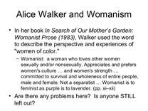 https://image.slidesharecdn.com/wavesoffeminism-130307144941-phpapp01/95/waves-of-feminism-18-638.jpg?cb=1362667861