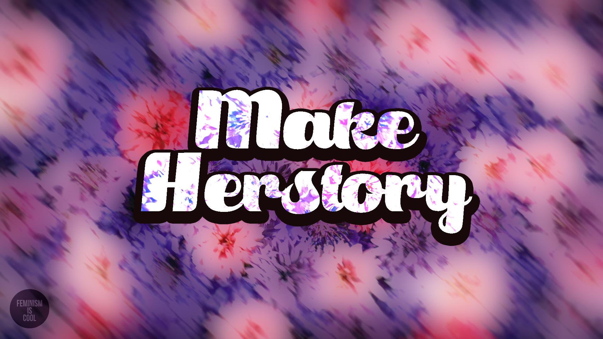 makeherstoryne