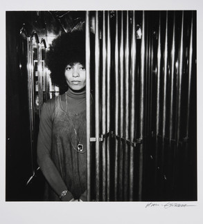 https://artblart.files.wordpress.com/2014/03/hans-gedda-angela-davis-c-1972-web.jpg