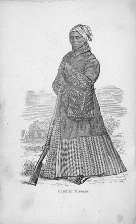 http://www.harriettubmanbiography.com/image/72981565_scaled_341x563.png