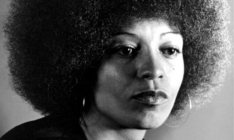 https://s3-us-west-2.amazonaws.com/froala-image/images%2F1483856142883-1483856067938-Angela-Davis-.jpg