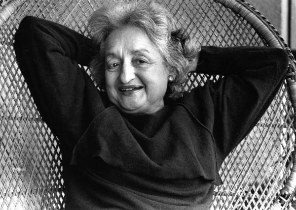 http://sites.psu.edu/kovacikpassionblog/wp-content/uploads/sites/33104/2015/10/Betty-Friedan.jpg