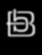 BB_logo-(transparent).png