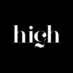 high 5 logo - autumn yap.png