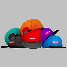 hat_001.png
