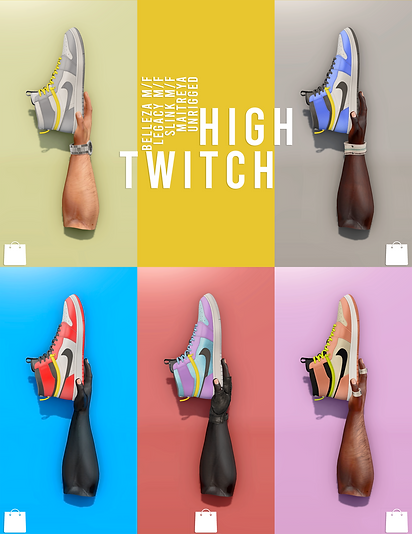 multi shoe ad for site.png