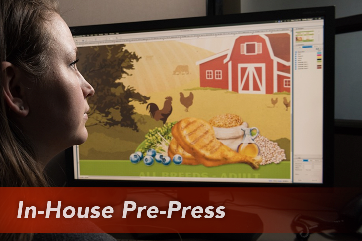 owp-home-slides_PREPRESS2.png