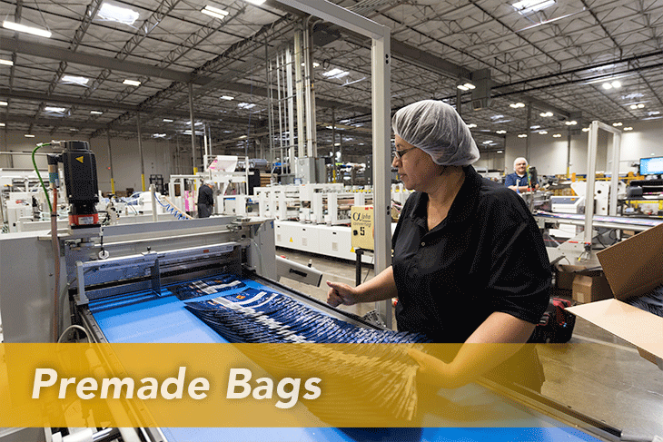 owp-home-slides_premade-bags.png