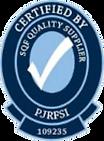 SQF_Logo_Trans.png