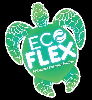 EcoFlex™.png