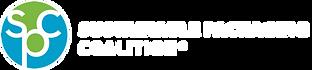 SPC_Logo copy.png