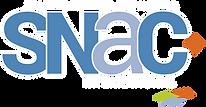 snac-logo.png
