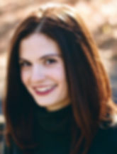 Headshot - Em Demaio (Female Steve).jpg