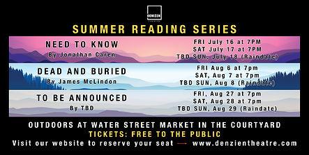 DENIZEN-Reading_Series_Announcement.jpg