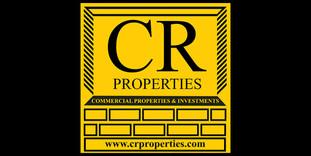 CR-properties.jpg