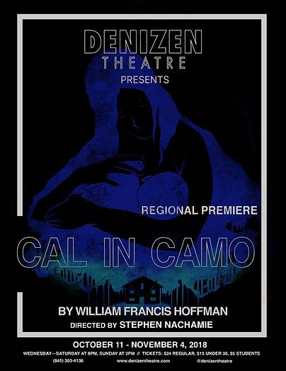 Cal_In_Camo - DENIZEN POSTER.jpg