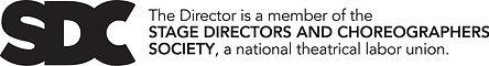 SDC_Program_Logo_Director copy.jpg