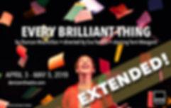 ebt promo social_extended banner.jpeg